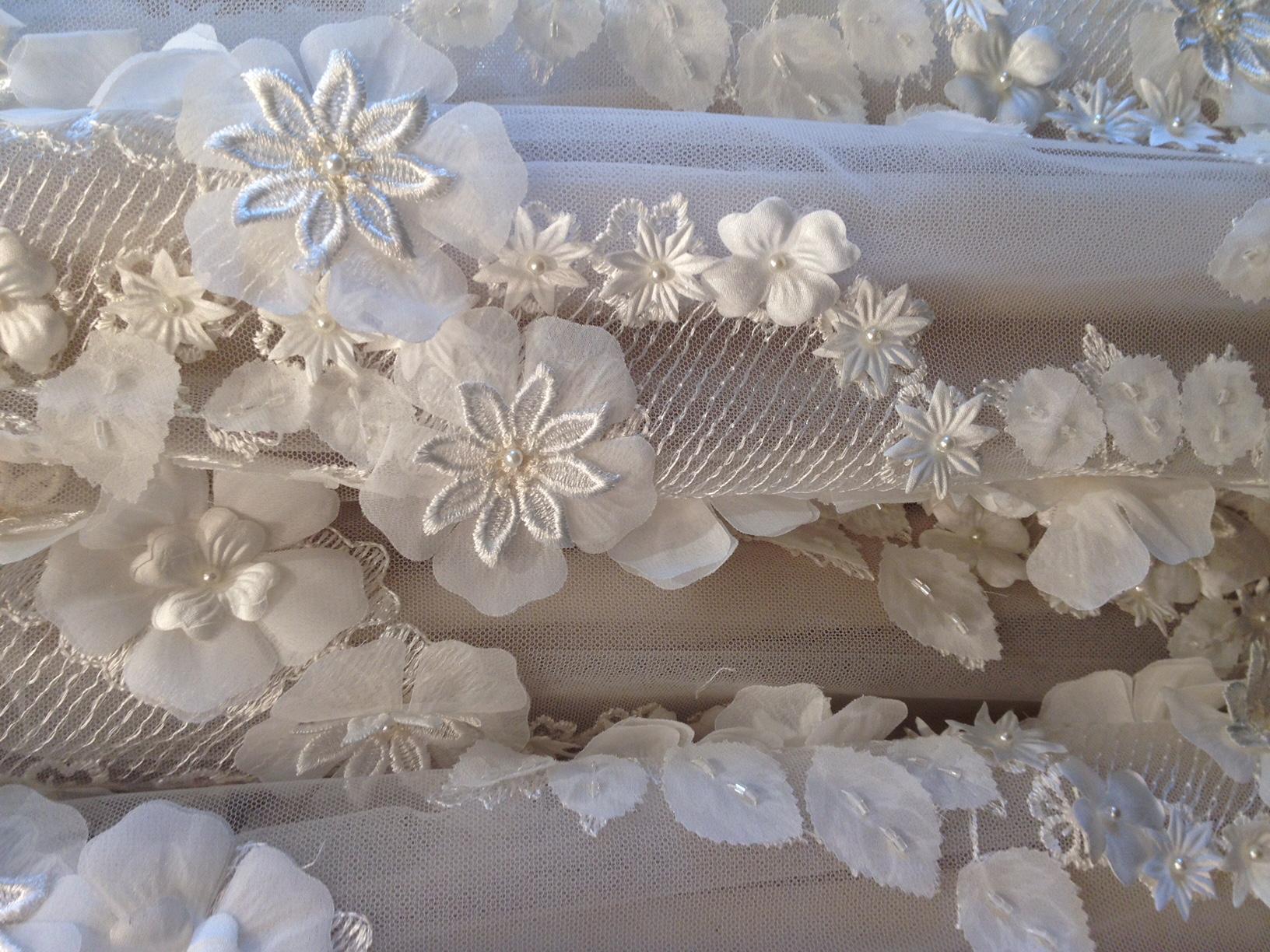 IMG_1527Christening Outfits by Nelder Jones