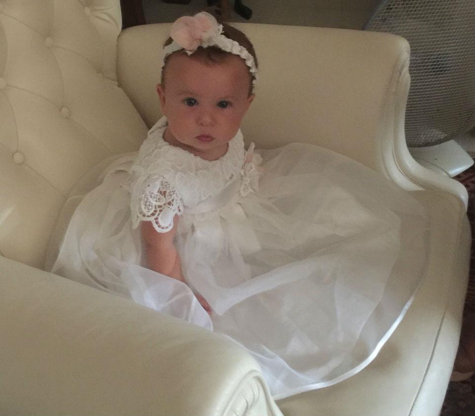 maisol-christeninggown-nelderjones