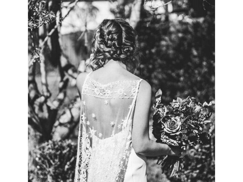 nelderjones-backtrain-dress-240915