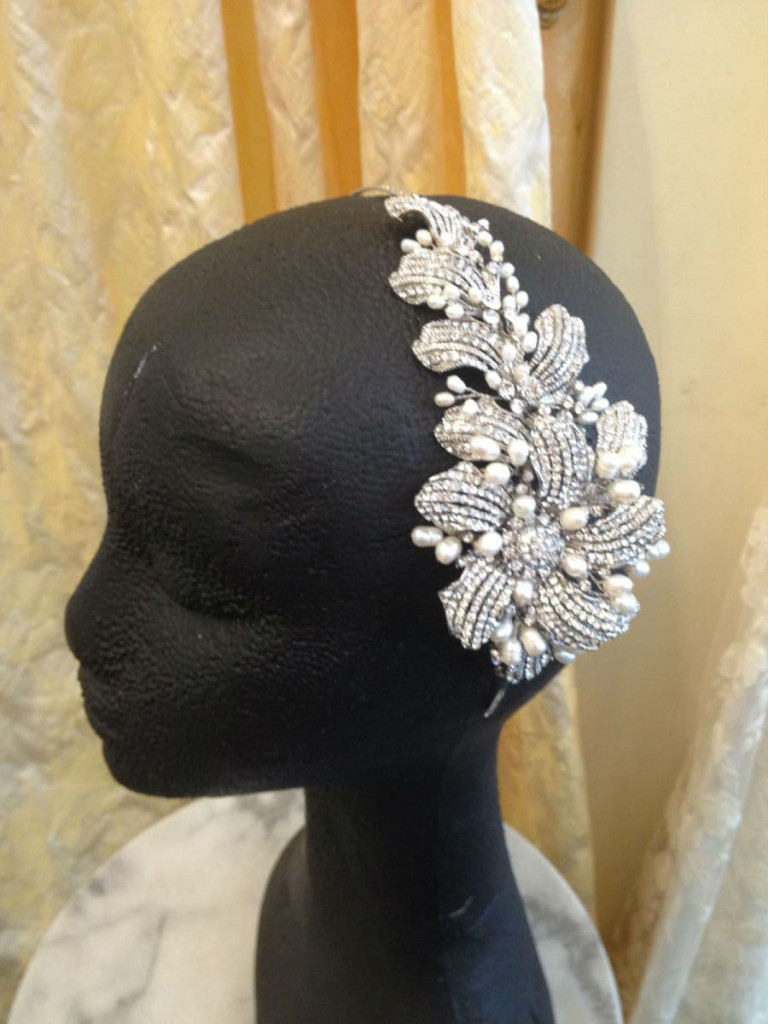 nelderjones-weddingaccessories5