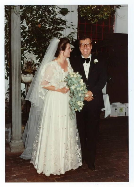 marg.December 1985