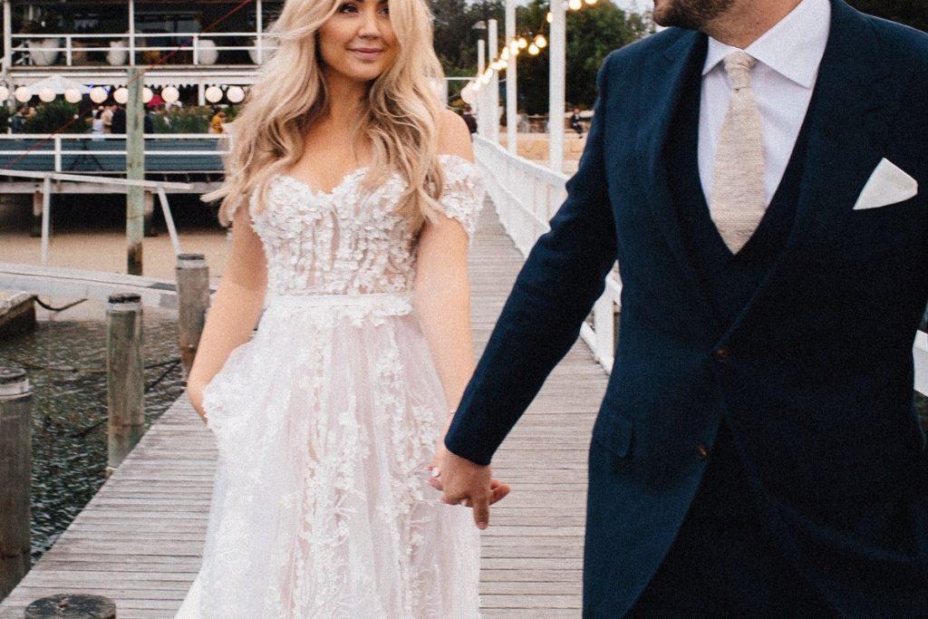 Brides by Nelder Jones Wedding